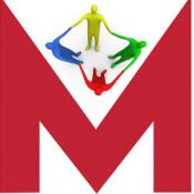 Mojo Dialer Mastermind Group