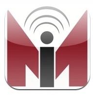 Mobile Mojo Logo
