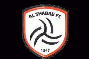 محمد بن يطو يهدد نادي الهلال قبل مباراة الهلال والشباب في الجولة 11 من دوري جميل