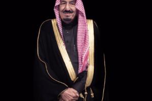 فيديو .. تفاعل الملك سلمان مع قصيدة مشعل الحارثي في حفل استقبال خادم الحرمين في البحرين