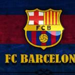 ترتيب برشلونة في مجموعته في دوري أبطال أوروبا ..و هداف دوري أبطال أوروبا