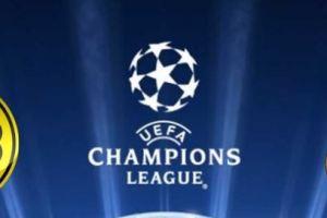 موعد وتوقيت مباراة ريال مدريد ودورتموند الاربعاء في دوري أبطال أوروبا 2016