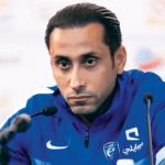 سامي الجابر يغضب جماهير النصر بتصريح ناري بعد مباراة النصر والشباب 1_1