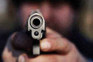 إصابة مواطن بساقيه إثر اطلاق نار من 3 مسلحين بالقطيف