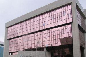 غرفة الرياض تعلن توفر وظائف فنية وإدارية للسعوديين