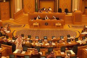 تعرف على أحمد الأسود العضو الجديد في مجلس الشورى