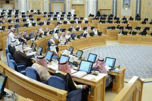 تعرف على أحمد الغديان العضو الجديد في مجلس الشورى