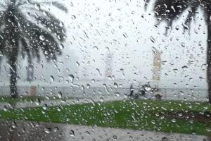 دعاء المطر .. دعاء نزول المطر و دعاء الرعد المستحبة من السنة النبوية