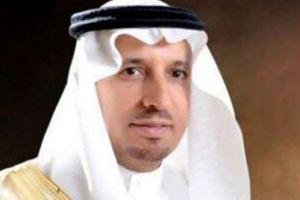 تعرف على الدكتور علي الغفيص وزير العمل الجديد وأول تصريح له بعد تعيينه