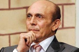الموت يفجع الفنان محمد صبحي !