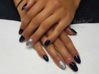 Designer Nails Chesterfield - Nail Ftempo