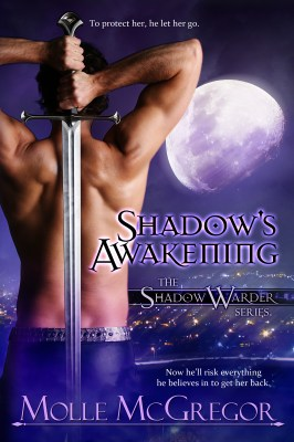 Shadow's Awakening