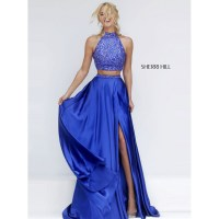11330 - Evening Prom Dresses - Sherri Hill Dress by Molly ...