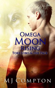 Omega Moon Rising