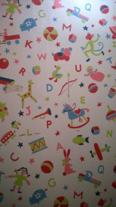 childhood-wall-paper-576x1024