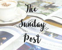 The Sunday Post (4)