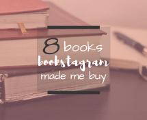8books (1)