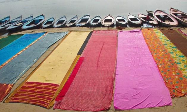 Wade-sarie-boats-edit-1-1024x681
