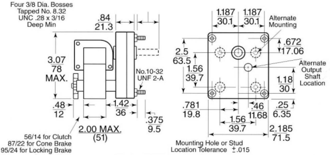 fasco psc motor wiring diagram
