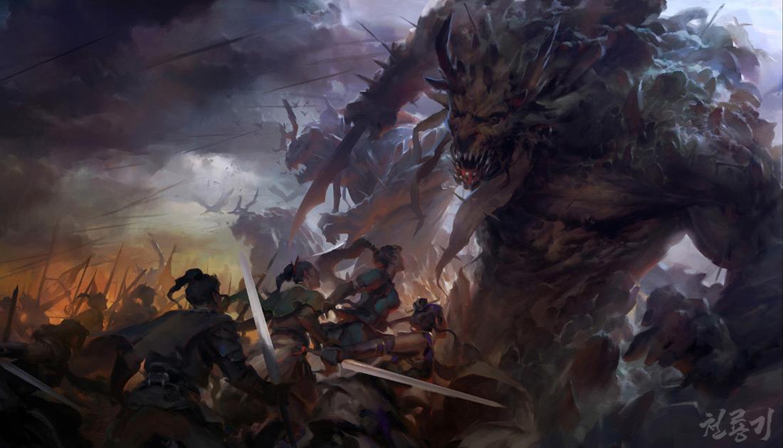 Desktop Wallpaper Tolkien Quote Digital Art Gallery Moltee