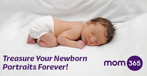 Summerlin Hospital Medical Center - NV Mom365\u0027s Baby Portraits Mom365