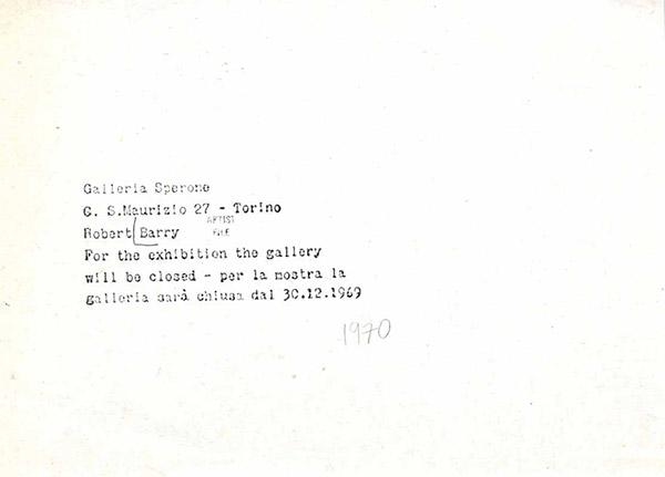 Sol LeWitt,  - free isometric paper