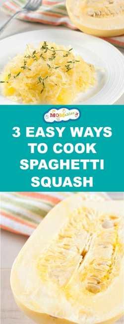 Small Of Can You Freeze Spaghetti Squash