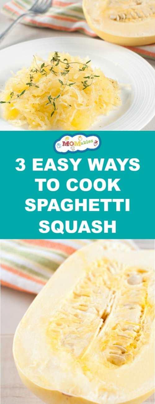 Medium Of Can You Freeze Spaghetti Squash