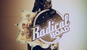 rad-road