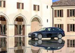 Audi-A4-presentata-a-Treviso-compressed