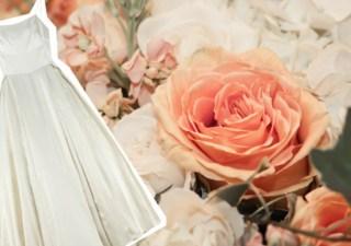 MOMA_ASOS Bridal Collection_copertina