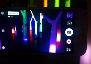 Asus ZenFone Zoom-compressed