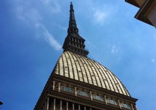 Torino in due giorni cosa vedere