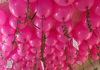 caudalie-vinosource-life-is-better-in-pink