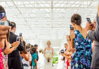 matrimonio unpluggerd, unplugged wedding, no smartphone, no tablet, wedding, matrimonio