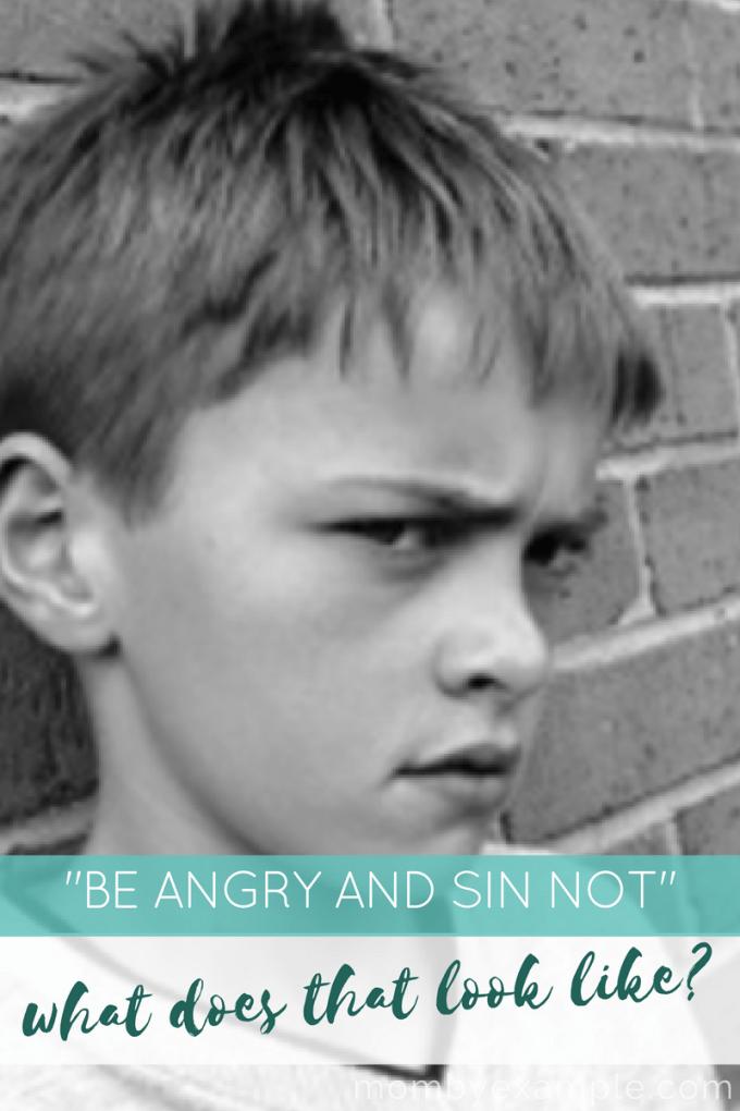 angry-3