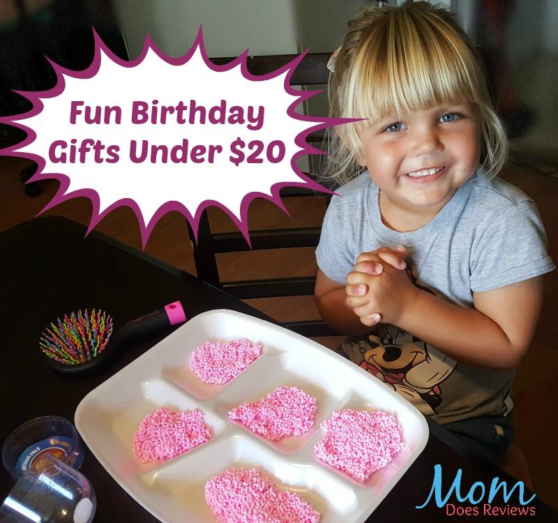 Fun Birthday Gifts Under 20 Megachristmas18