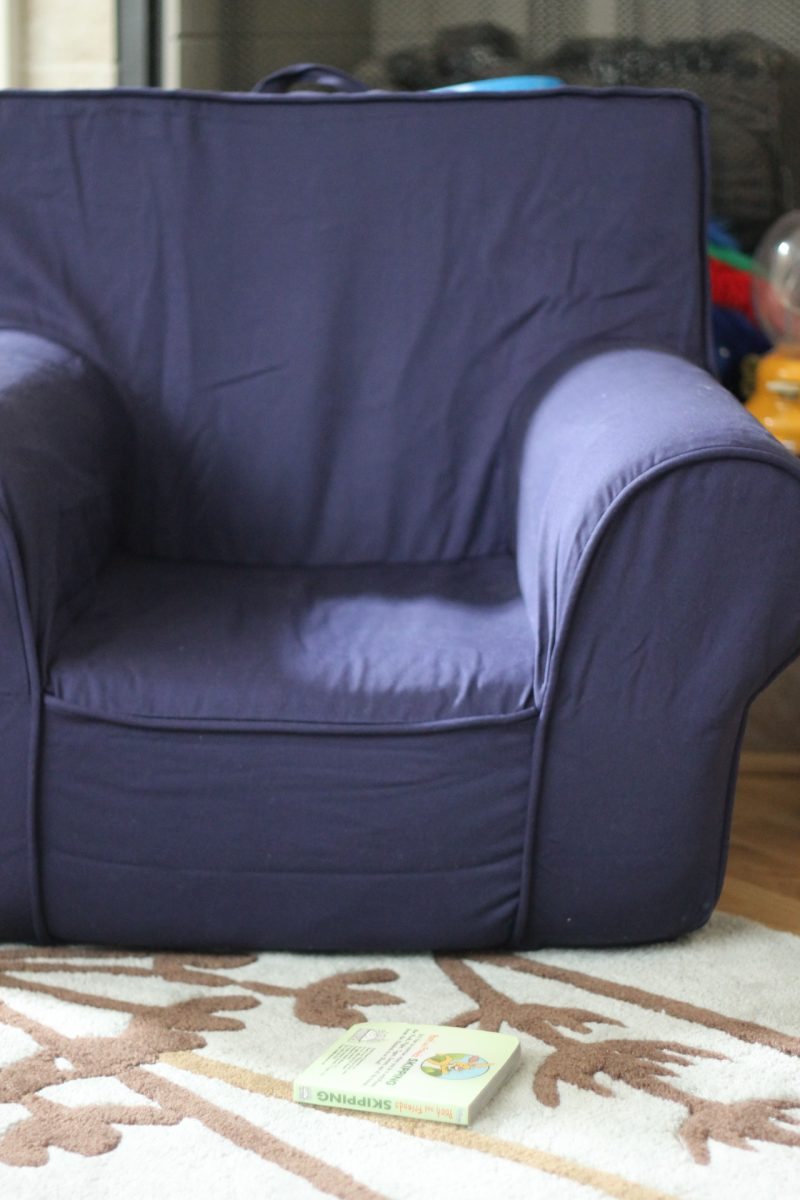 Fullsize Of Pottery Barn Anywhere Chair