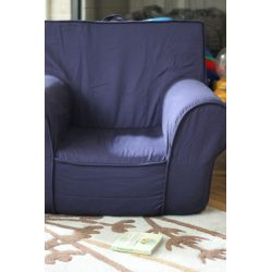 Small Crop Of Pottery Barn Anywhere Chair