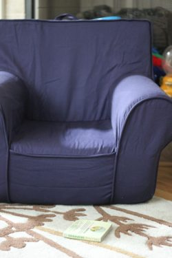 Small Of Pottery Barn Anywhere Chair