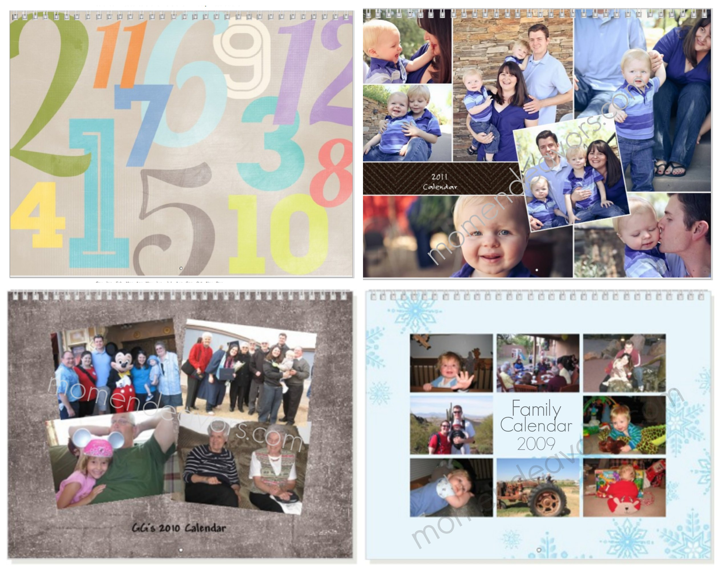 Every Year Calendar Starting Year End Habits Entrepreneurs Should Adopt Inc Shutterfly Calendars – A Christmas Gift Tradition