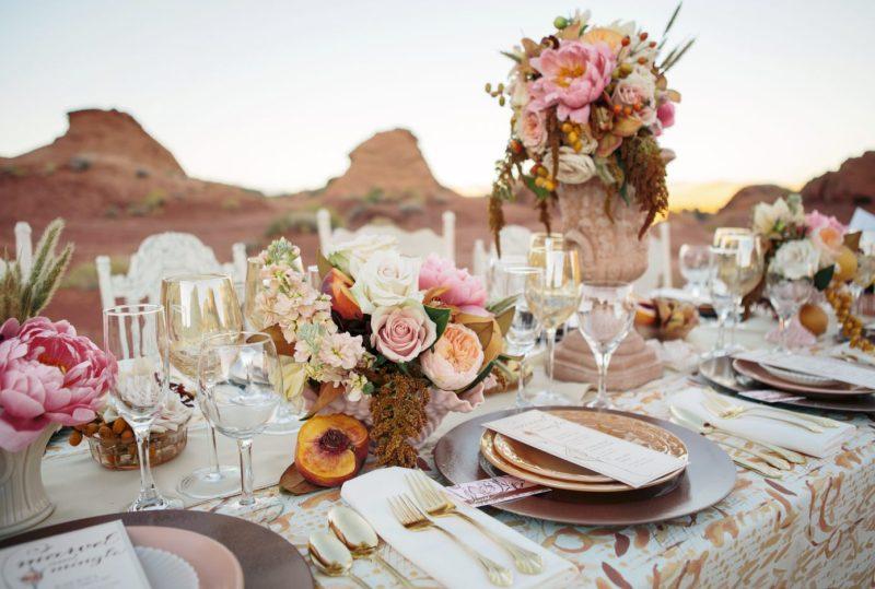 Large Of Rose Gold Wedding