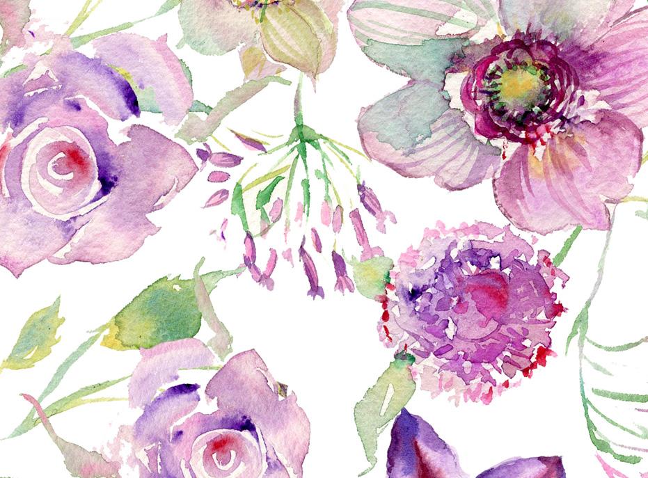 Glam Fall Background Wallpaper A Peek Into The Studio Rustic Glam Fall Wedding
