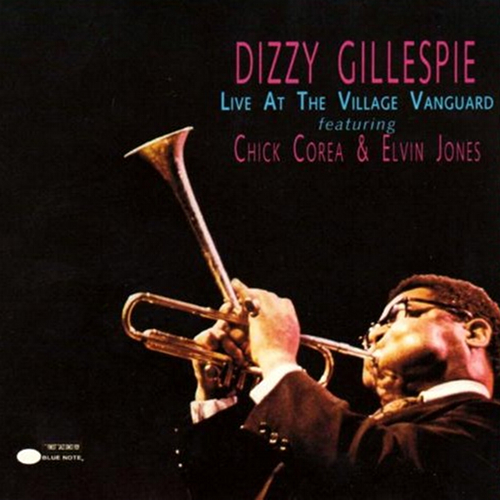 dizzy_gillespie-live_at_the_village_vanguard-front