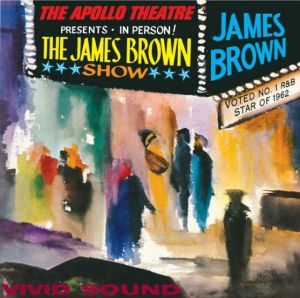 JamesBrown_Apollo
