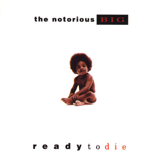 NotoriousBIG_ReadytoDie