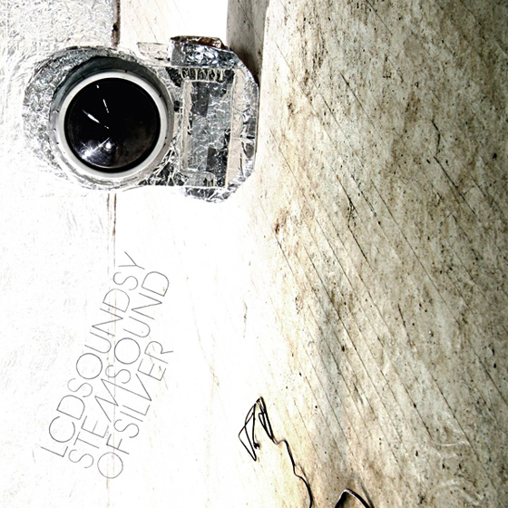 lcd-soundsystem-of-silver