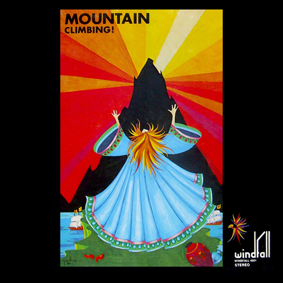 mountain-climbing-album-cover