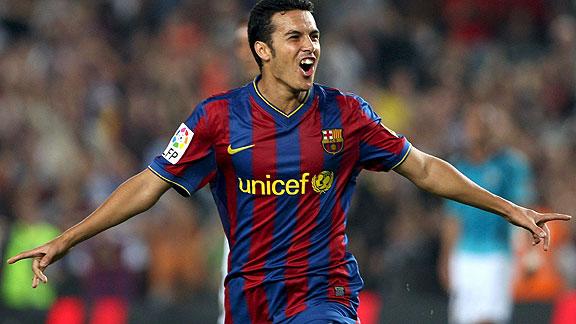 http://i0.wp.com/www.momentofriki.com/wp-content/uploads/pedro_barcelona_barca.jpg