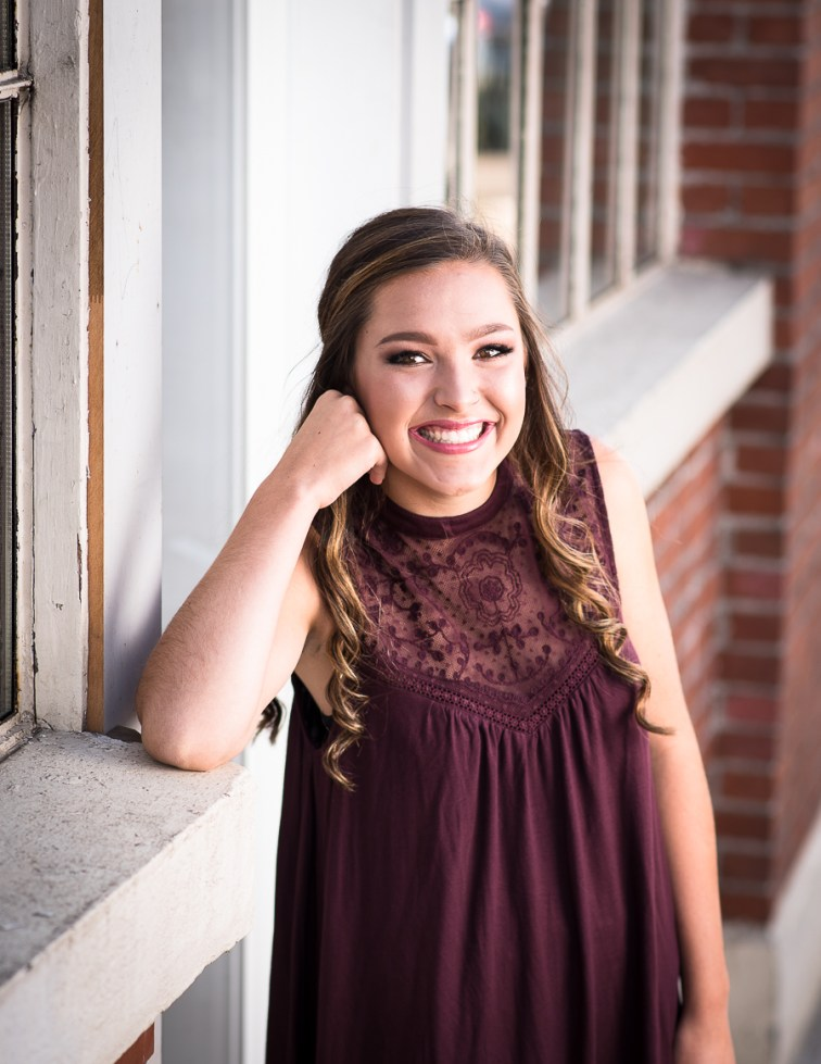 alli-senior-photos-4
